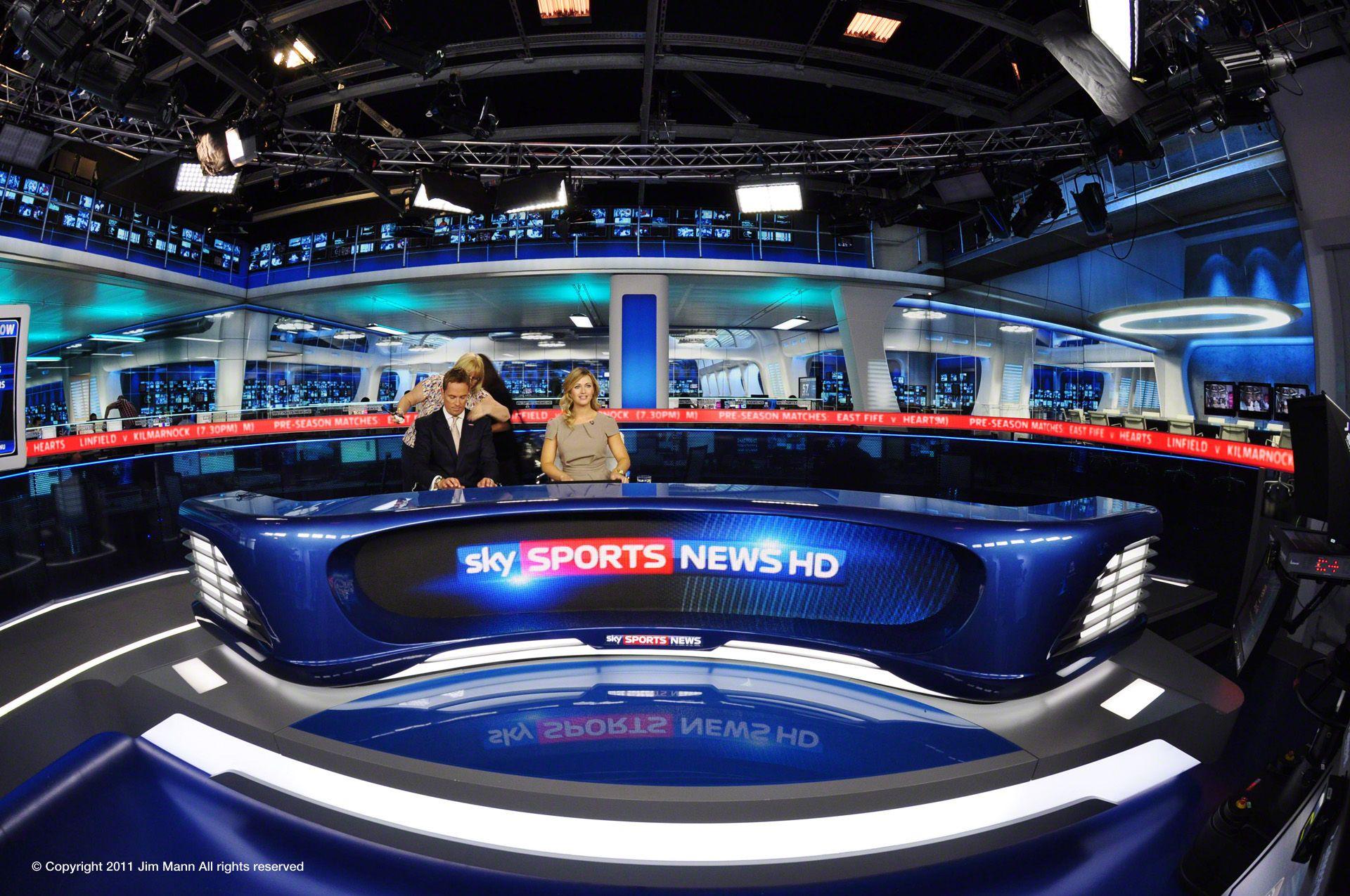 sky-sports-news