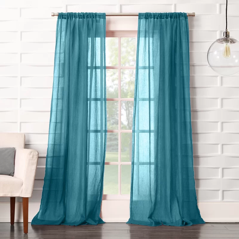 Pin On Curtains Blinds