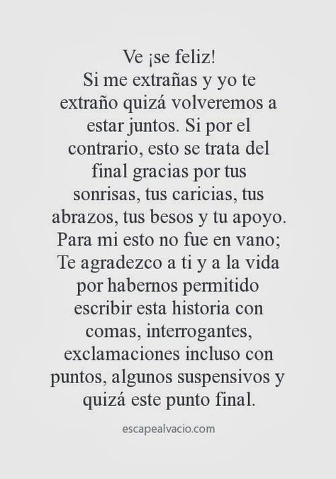 Pin De Paulina Via En Ideas Pinterest Gracias Vida Y Frases