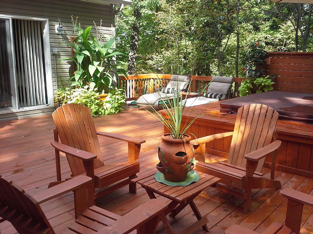 Lake Wallenpaupack house rental | Homeaway, House rental ...