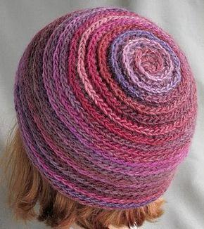 Gehäkelt Mit Pdf Anleitung Crochet Knit And Loom Pinterest