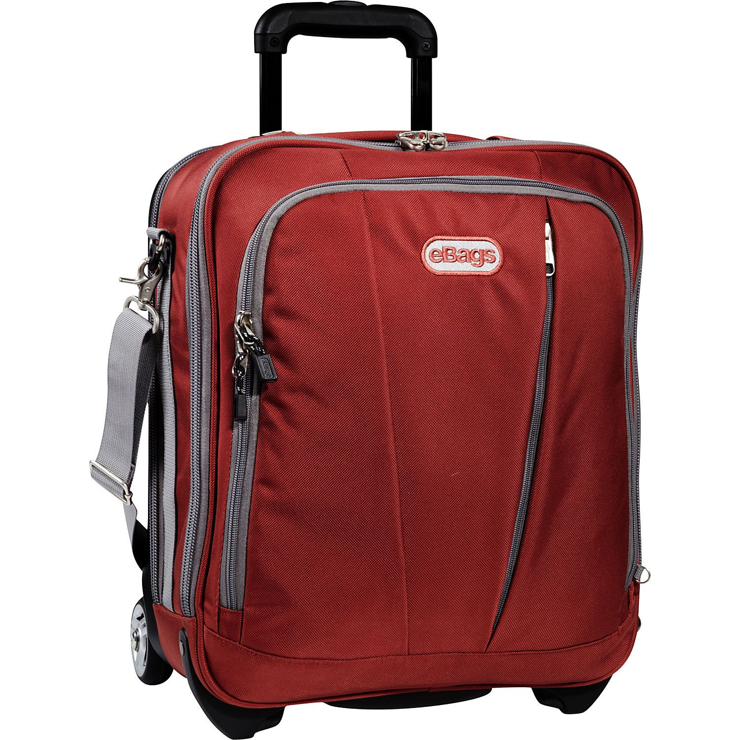 Ebags Tls Vertical Mobile Office Pinning This Only Because It S Such A Great Versatile