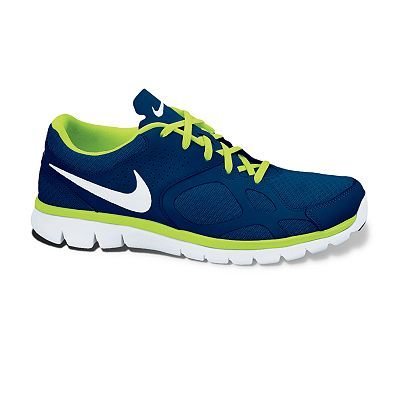 finest selection 9b12f f8685 Cheap Nike shoes free run shoes,cheap Nike free run shoes online, Free  shipping,Press picture link get it immediately! Not long time for cheapest!Just  Do ...