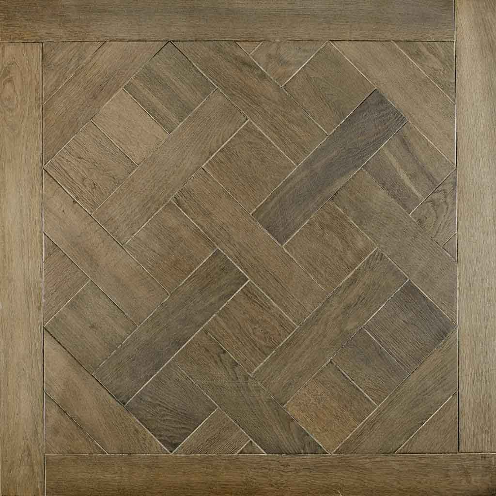 parquet massif ch ne dalle carr sol parquet 109 le m2 ambiance home pinterest. Black Bedroom Furniture Sets. Home Design Ideas