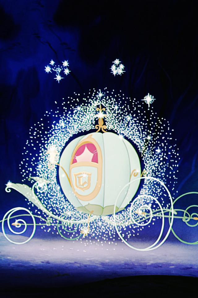 Cinderella disney cinderella disney cendrillon cendrillon 1950 et princesse disney - Dessin anime cendrillon walt disney ...