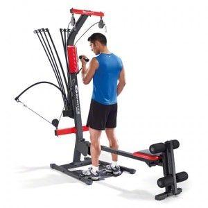 bowflex workouts biceps  home gym reviews bowflex