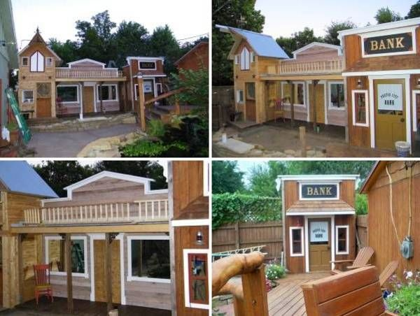 Tiny Houses Backyard Cottages And Other Micro Dwellings Everything Pallets Pinterest