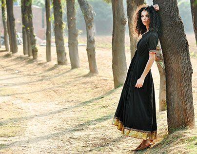 "Check out new work on my @Behance portfolio: ""KHARA KAPAS"" http://be.net/gallery/33930828/KHARA-KAPAS"