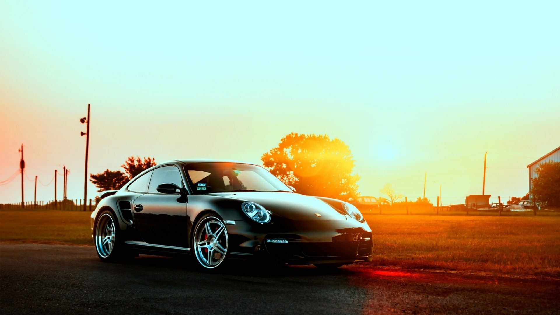 Weekly Car Insurance Cost With Affordable Premium Rates Online Car Wallpapers Car Insurance Hd Wallpapers Of Cars
