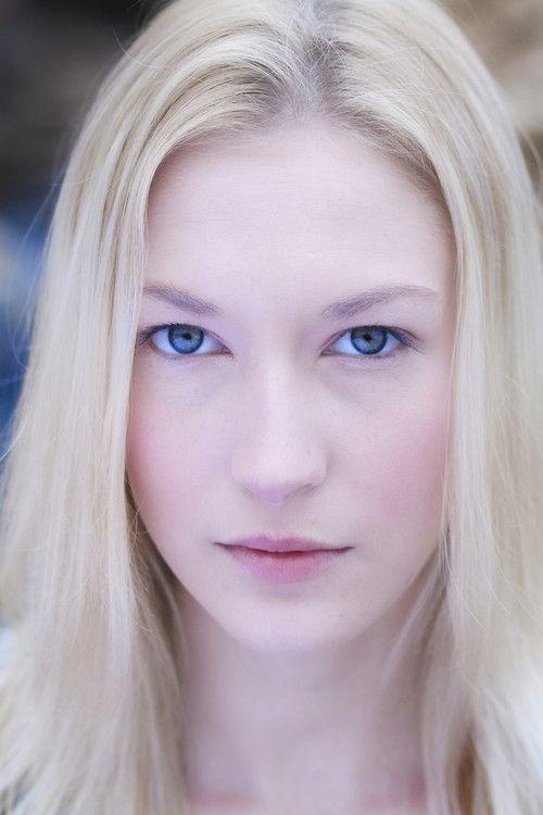 Hybridsrising Com Blonde Hybrid Nordic Alien Encounter Jpg Nordic Aliens Blonde Hair Blue Eyes Blue Eyed Men