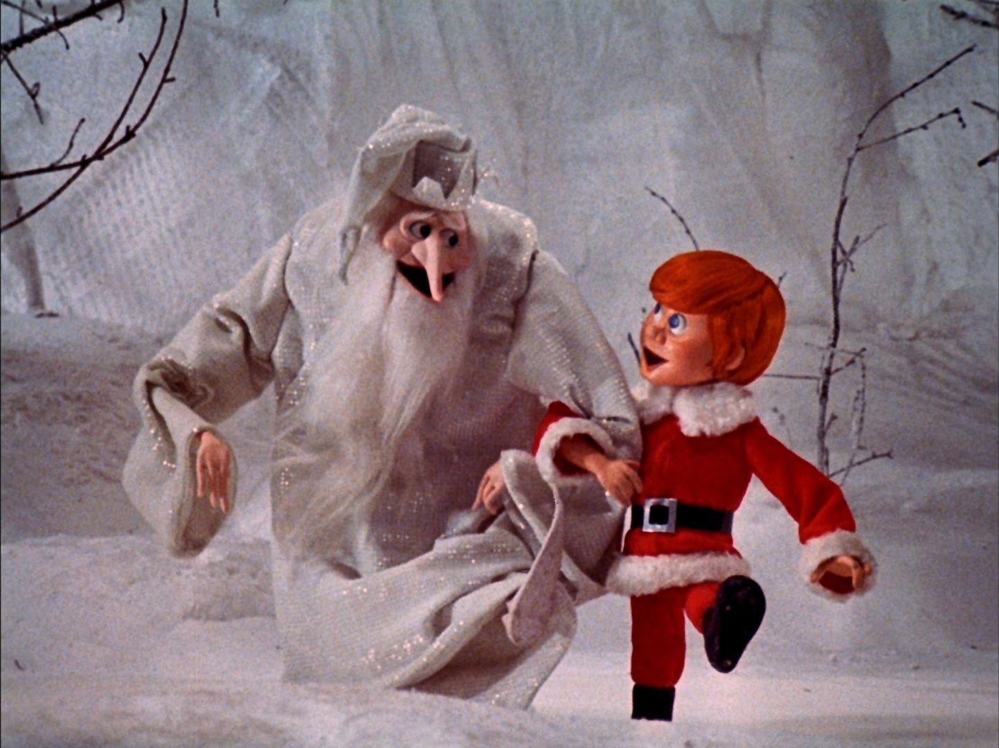 Pin by Laura Matecka on Winter-Christmas | Christmas, Santa, Santa ...