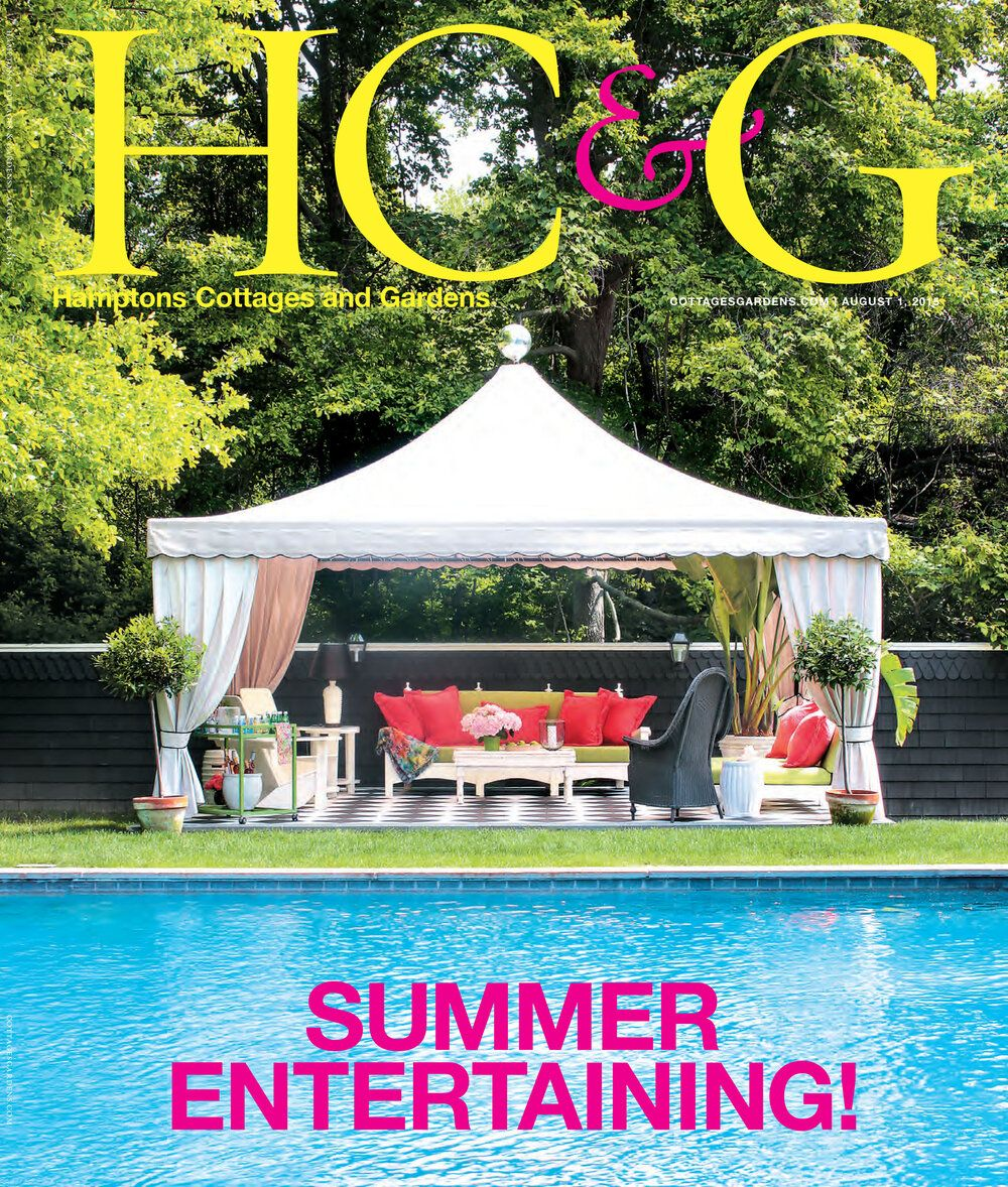 Pin by West | Out East on Press Highlights & Events in ... on Hhh Outdoor Living id=97502