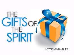 Are #Spiritual #Gifts For Today
