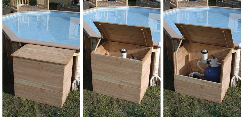 Photos Piscine Spa Accessoires Piscine Coque Promo Amenagement Piscine Hors Sol Abri Pompe Piscine Decorer Piscine Hors Sol