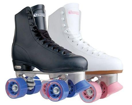 Roller Skates On Sales Rollerskatenation Com >> Chicago 400 405 Indoor Roller Skates These Entry Level Skates Are A