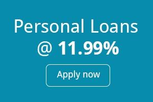 Bank Of India Personal Loan At 9 99 Interest Rate Calculate Eligibility Emi Apply Online
