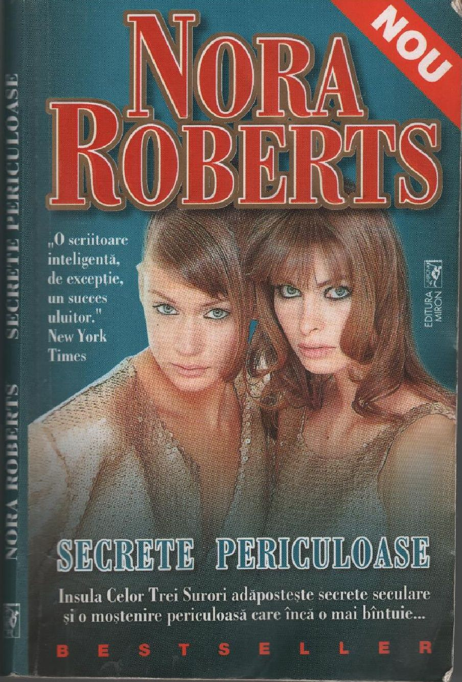 nora roberts the macgregors collection free pdf download