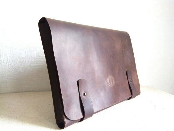 Best 25+ Leather folder ideas on Pinterest Protege luggage, DIY - resume holder