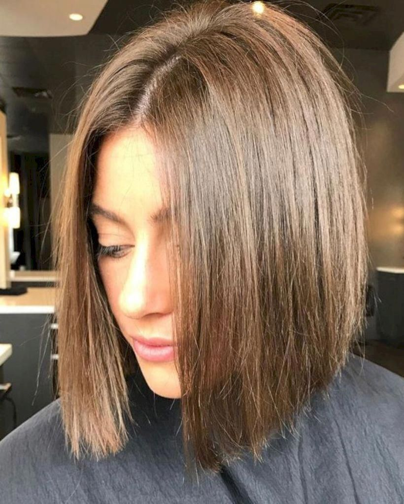 47++ Bob hairstyles for bridesmaids ideas in 2021