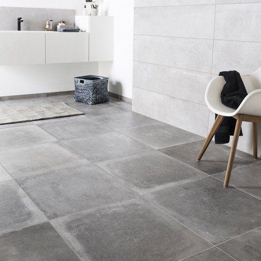carrelage_sol_et_mur_gris_cendre_effet_beton_harlem_l_60_x_l_60_cm