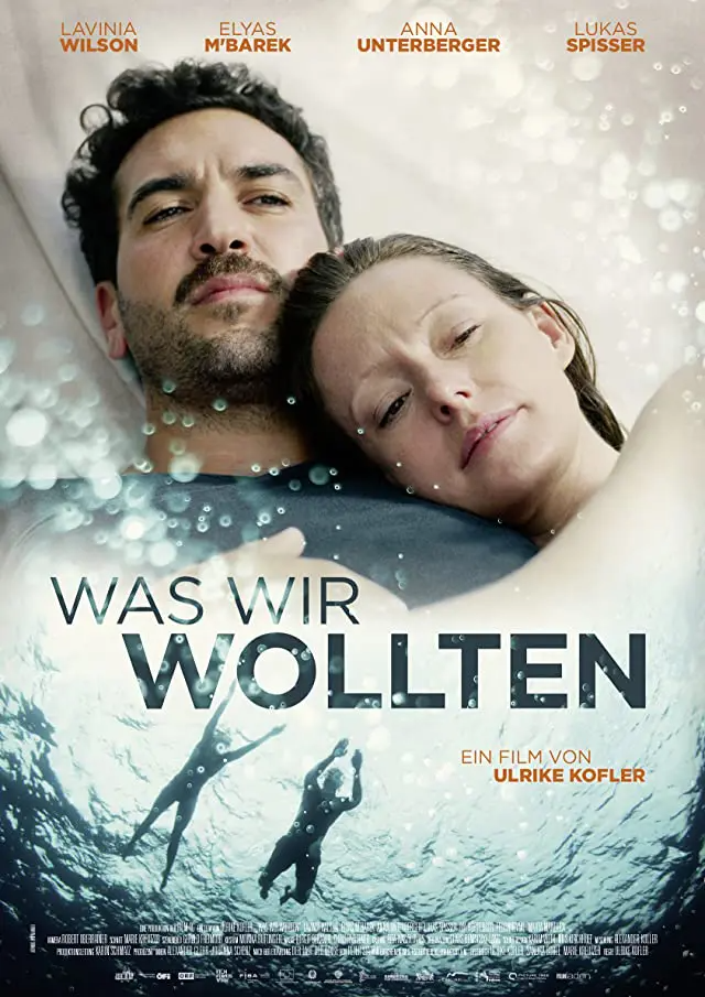 What We Wanted Trailer Coming To Netflix November 11 2020 German Movies Drama Film Movies And Tv Shows