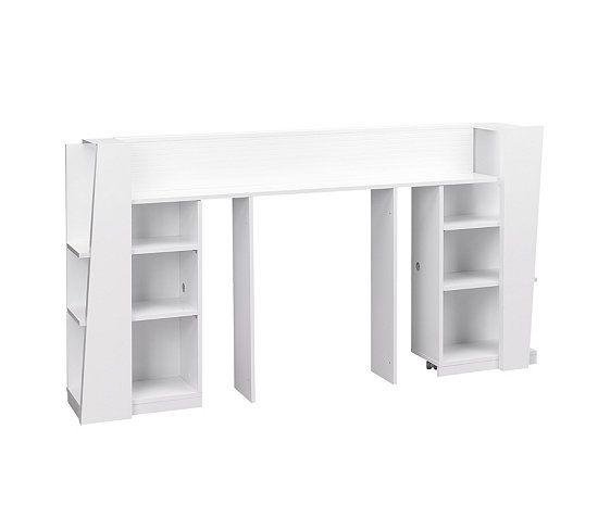 t tes de lit t te de lit cosy vega largeur 140 cm t te. Black Bedroom Furniture Sets. Home Design Ideas
