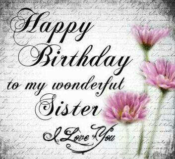Schwester Geburtstagswünsche, Geburtstagssegen, Lustiger Geburtstag,  Geburtstagsbilder, Geburtstagsgrüße, Geburtstagskarten, Weihnachtswünsche,  ...