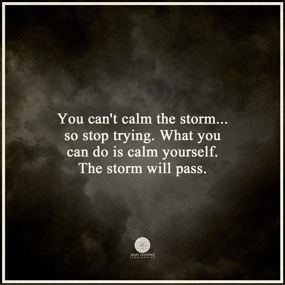 Calm yourself quotes to live by quotes counseling quotes