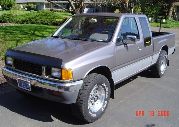 Isuzu Space Cab Mine Was Black I Loved That Truck Autos Y
