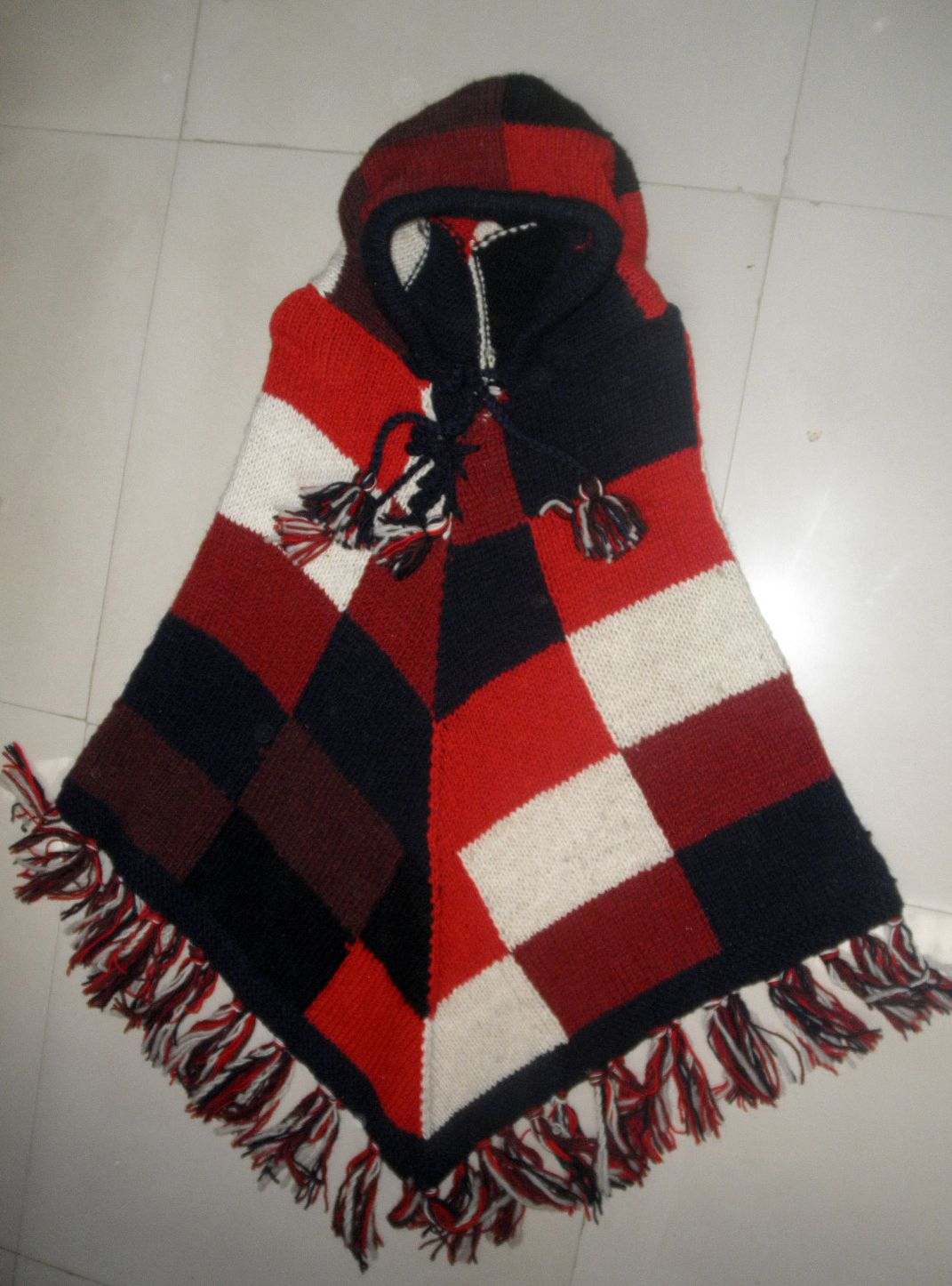 Pin by Nepal Art Shop Export & Import P  Ltd on woolen craft ideas