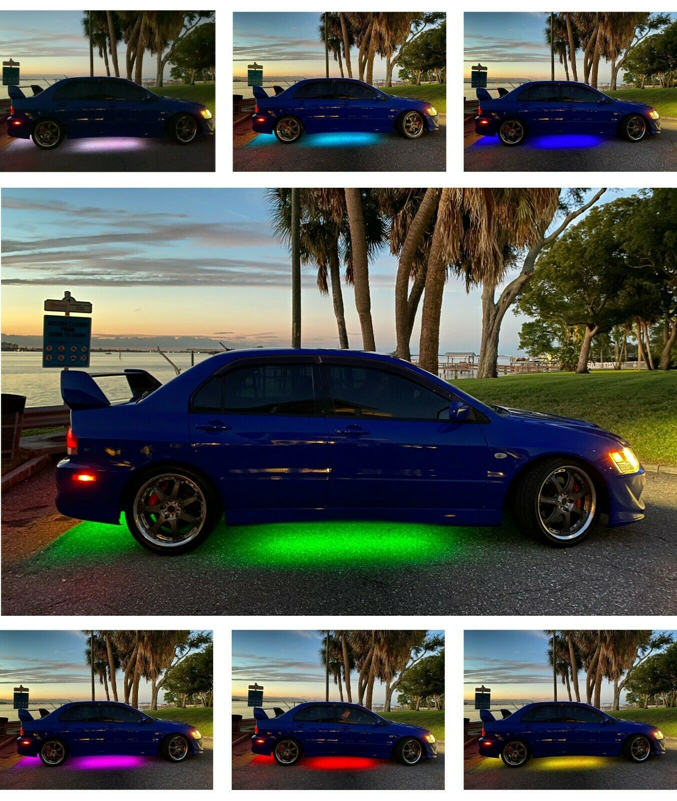 Used 2003 Mitsubishi Lancer Evolution 2003 Mitsubishi Lancer Evolution Evo 8 W 20 000 In Upgrades Tons Of Photos 2020 Is In Stock And For Sale 24carshop Mitsubishi Lancer Evolution Mitsubishi Lancer Evo 8