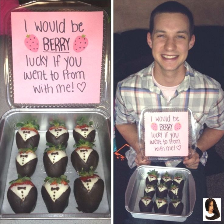 #Awesomely #creative #Hoco Proposals Ideas creative #Promposals 31 Awesomely Cre #hocoproposalsideas #Awesomely #Cre #Creative #Hoco #Homecoming Proposal Ideas sushi #Ideas #Promposals #Proposals #Awesomely #creative #Hoco Proposals Ideas creative #Promposals 31 Awesomely Cre...        #Awesomely #creative #Hoco Proposals Ideas creative #Promposals 31 Awesomely Creative Promposals        31 Awesomely Creative Promposals #hocoproposalsideas