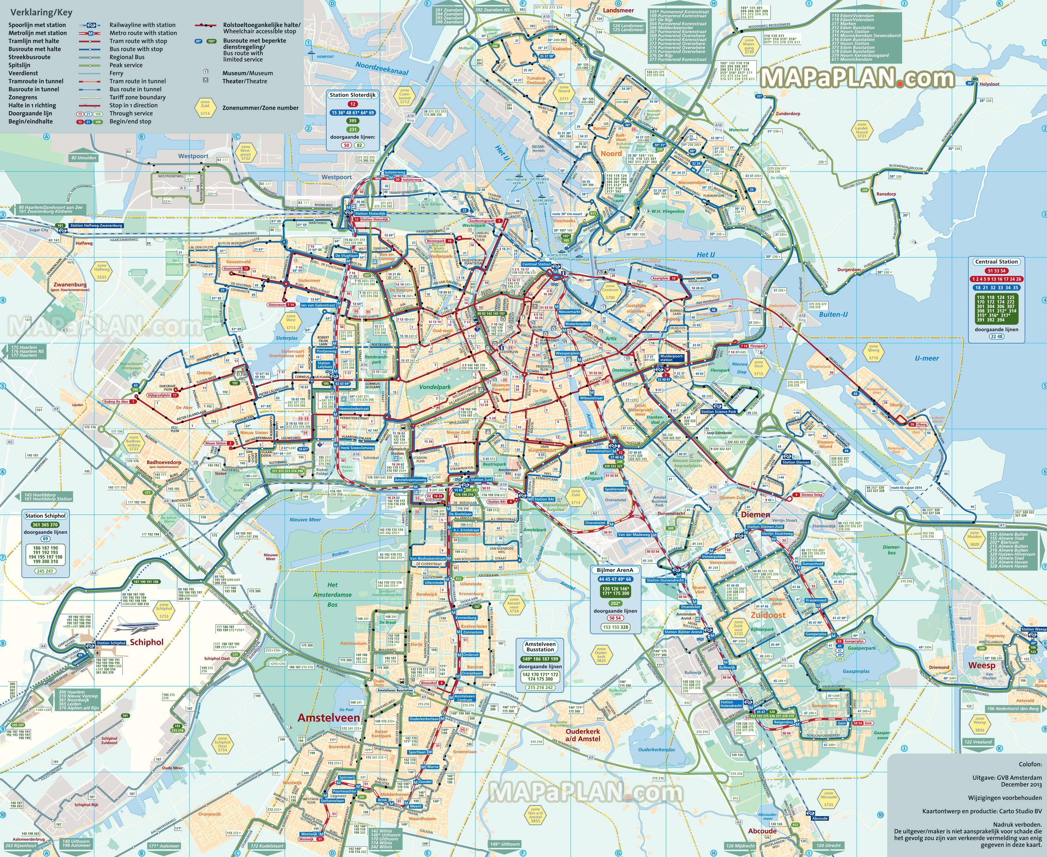 http://www.mapaplan/travel-map/amsterdam-netherlands-top ...