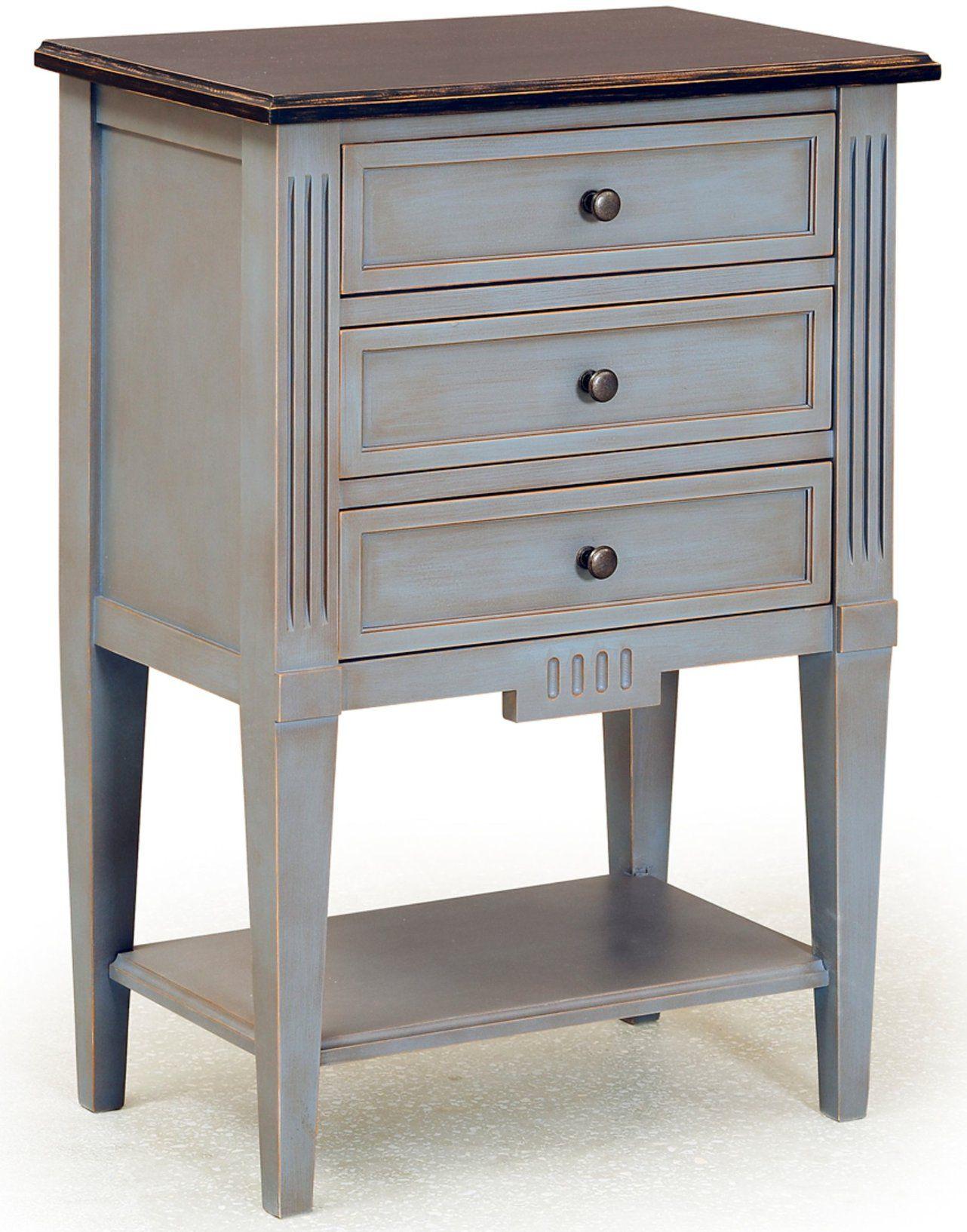 peindre meuble bois peinture craie recherche google. Black Bedroom Furniture Sets. Home Design Ideas