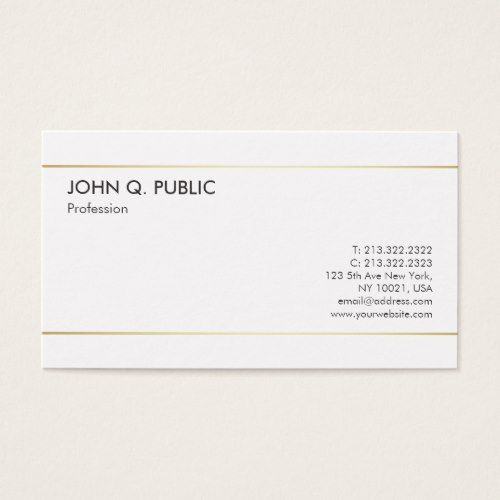 simple design business office. Explore Minimalist Office, Photographer Gifts, And More! Modern Professional White Simple Design Business Office