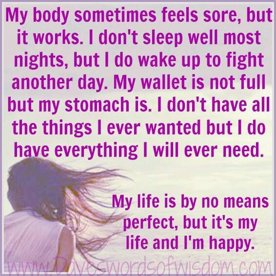 Pin By Dana Porter On Just Some Stuff Inspirational Words Words Feelings