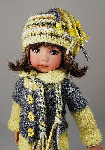yellow… | Flickr - Photo Sharing!