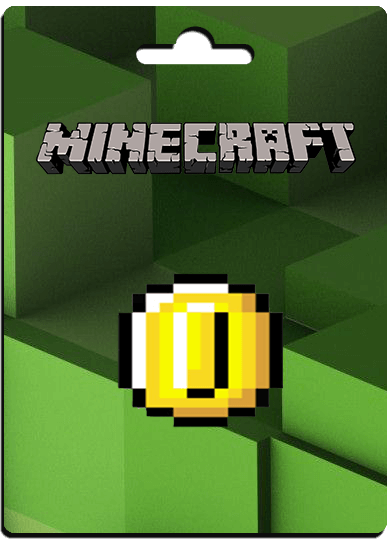 Next To The Runescape Membership We Now Also Added Free Minecraft Gift Card Codes To Our Selection Of Prize Minecraft Gifts Minecraft Gift Code Earn Gift Cards