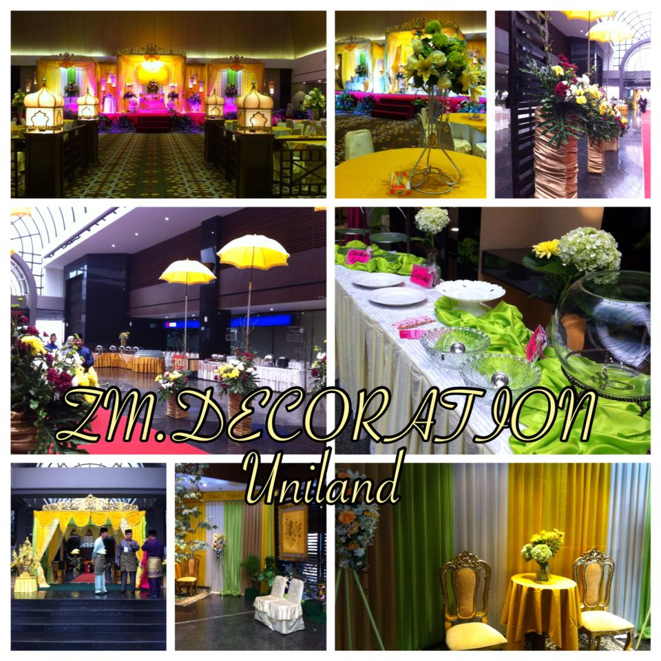 Wedding decoration by zm decoration medan wedding decoration wedding decoration by zm decoration medan junglespirit Images