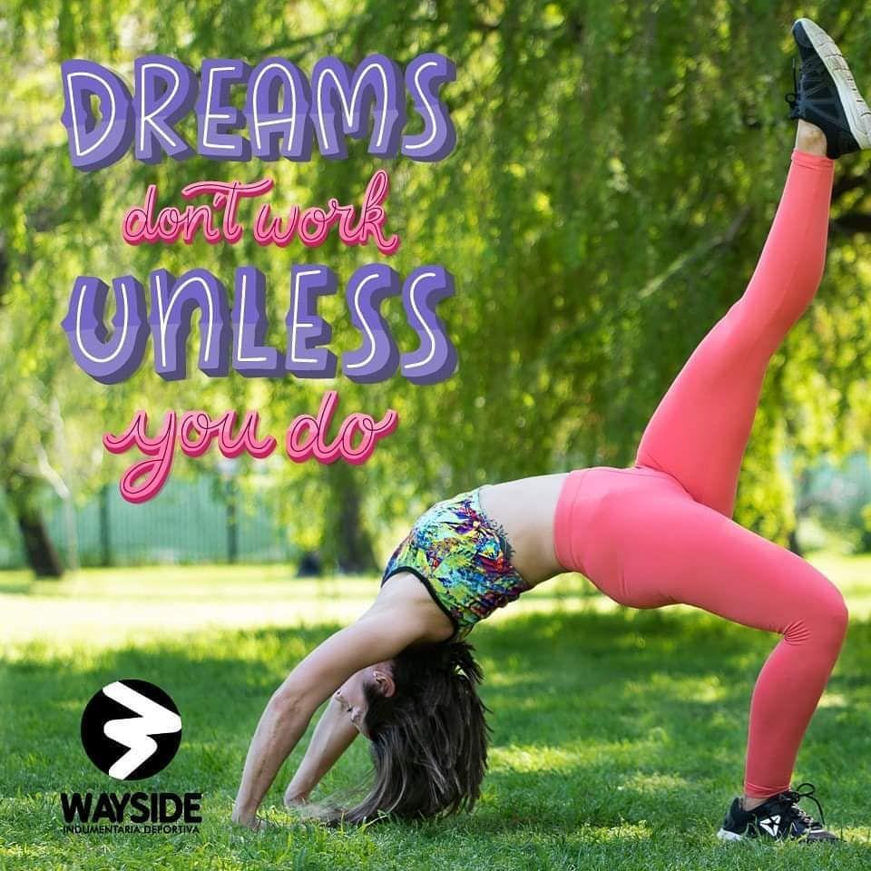 #motivacion  #fitnesswear  #indumentariadeportiva  #fitnessclub #fitnessmodel #leggings #gym #gymclo...