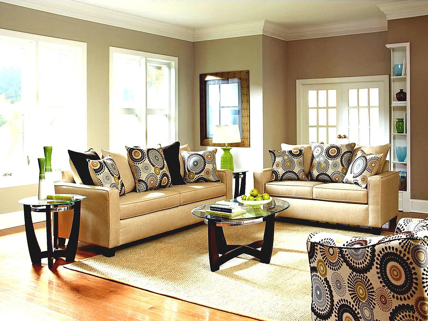 beautiful paint ideas for living rooms with high ceilings