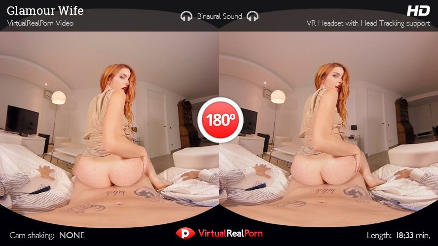 reality porn real GotPorn.