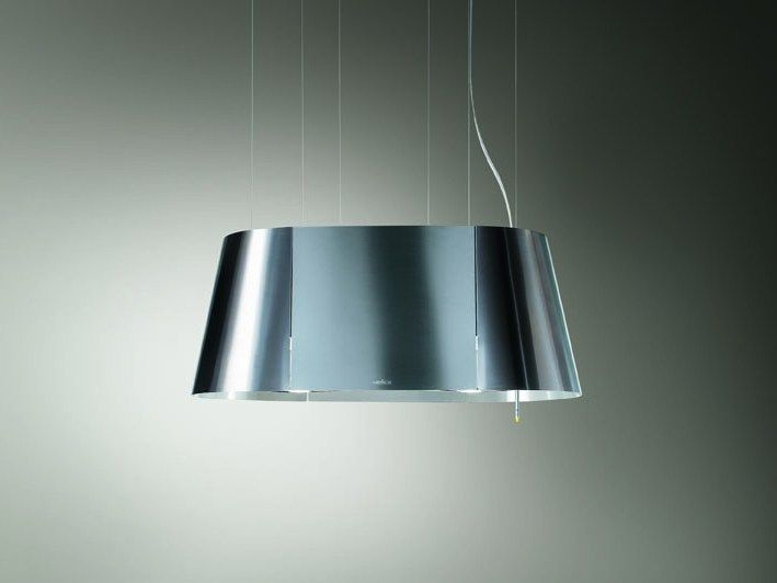 Cooker Hood Twin By Elica