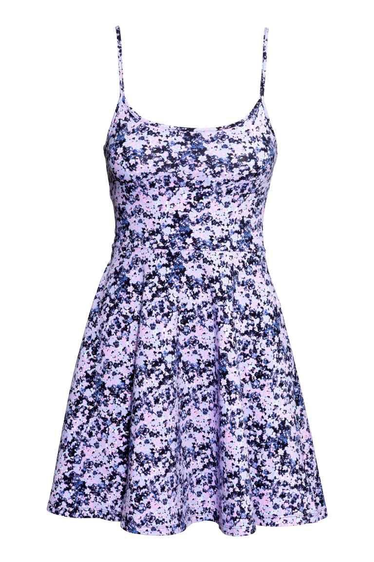 Žerzejové šaty  e5093557415