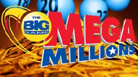 Megamillions Jackpot Gets Hotter Reaches US $181 Millions