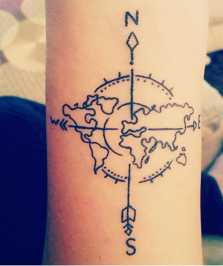 115 Beautiful Quotes Tattoo Designs To Ink: Tatuajes, Tatuaje