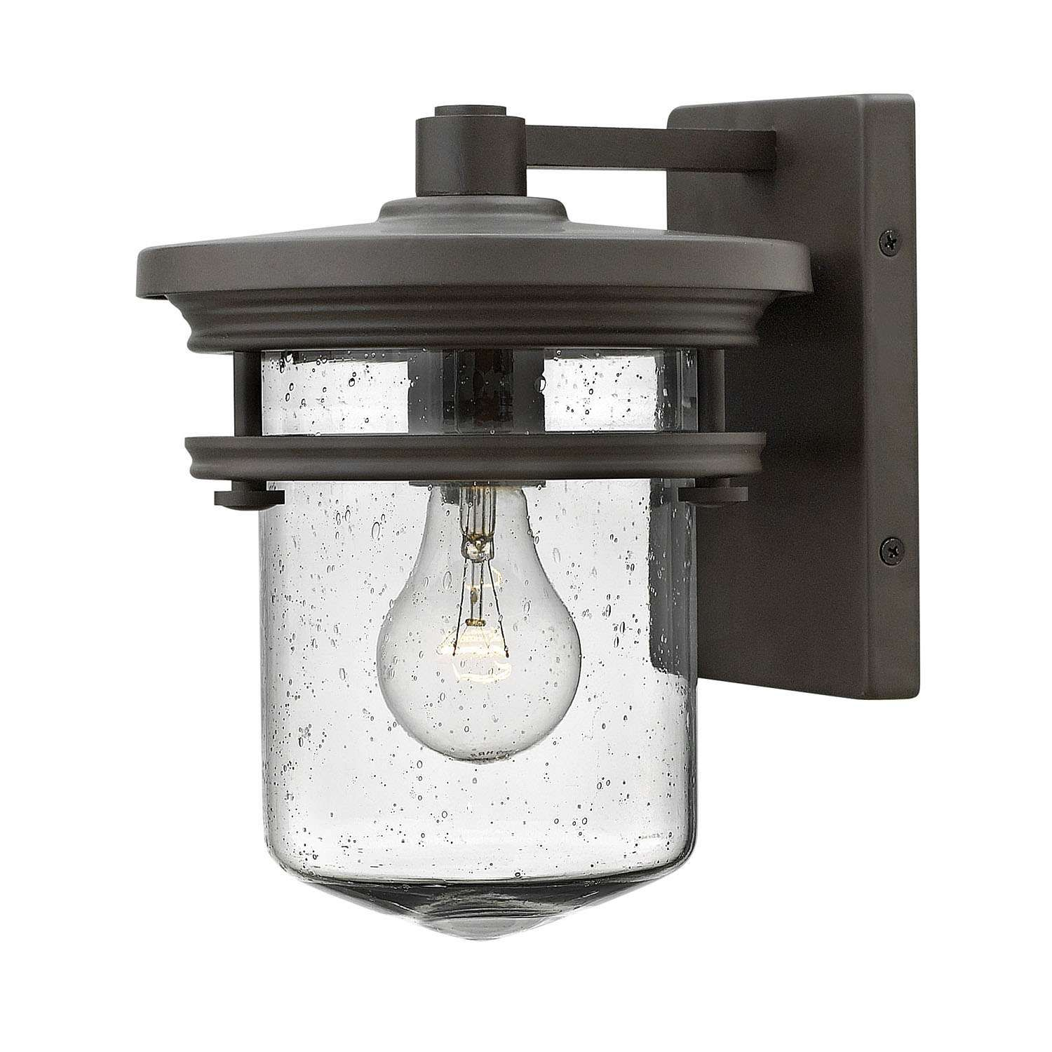 Hadley small outdoor wall light hadley outdoor walls and hinkley