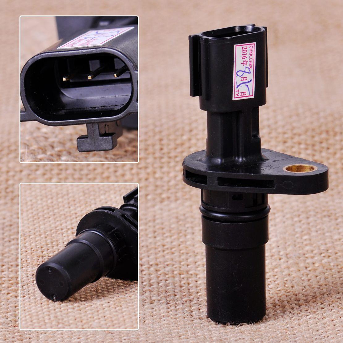 1pc Transmission Speed Sensor 31935 X420b 31935 1xf01 Fit For Nissan Altima Juke Rogue Sentra Versa Nv200 4cyl Nissan Altima Altima Coffee Maker
