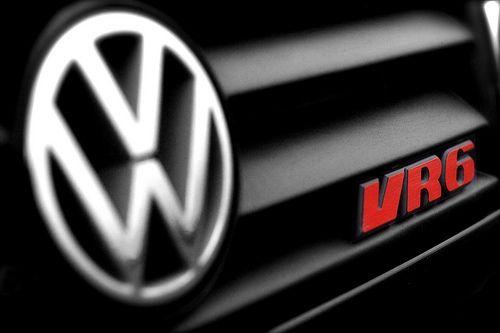 9 Volkswagen Vr6 Ideas Volkswagen Volkswagen Golf Vw Golf