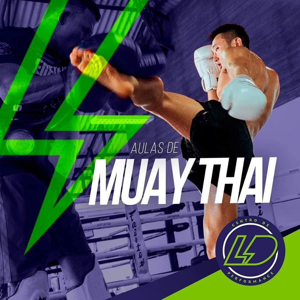 Além de ótimas atividades físicas, as artes marciais são ótimas para ensinar valores importantes, co...